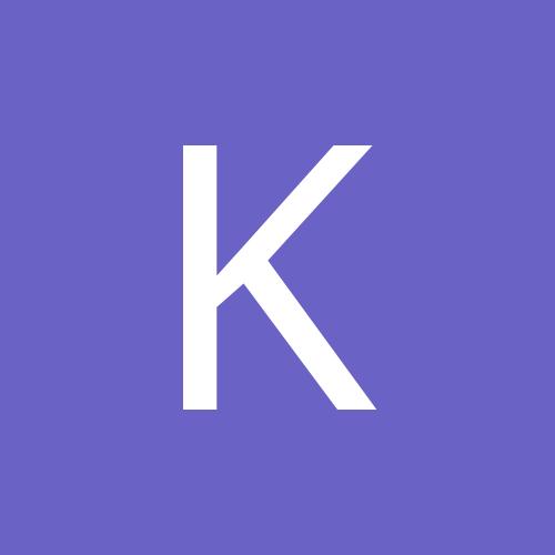 kally9176