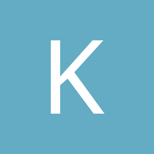 karengypsy