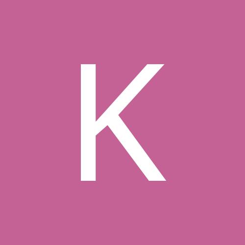 Kimocean