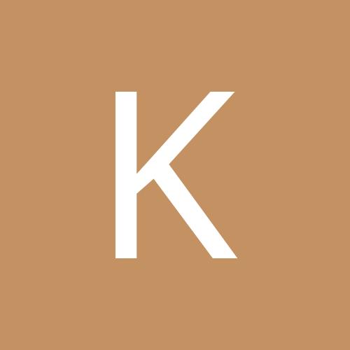 kwelge