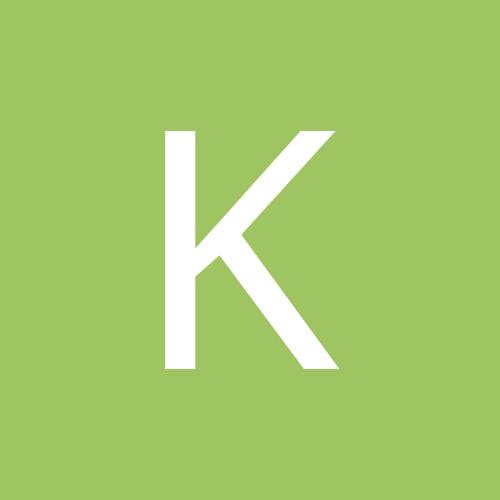 Kailith