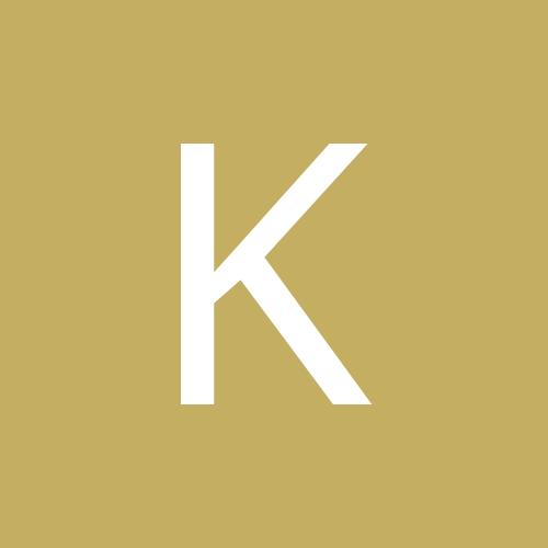 KyubiBear
