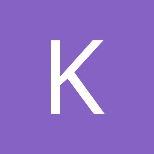 Kimberlyn