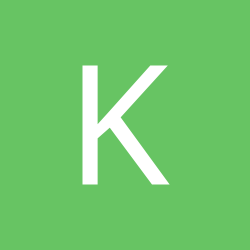 kickkat