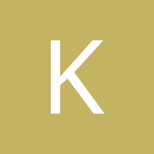 KikuPeach