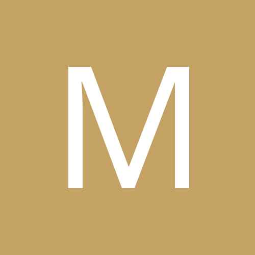 maryamblue