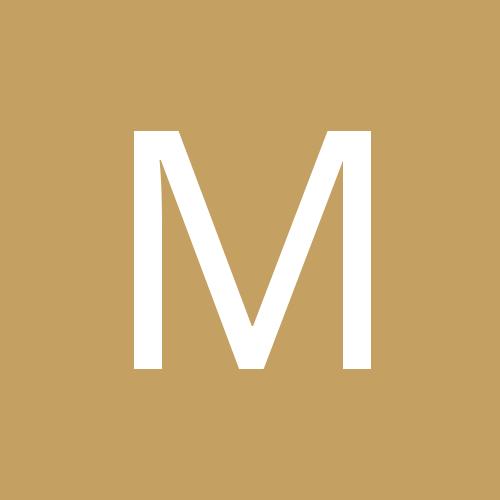 misamisa01