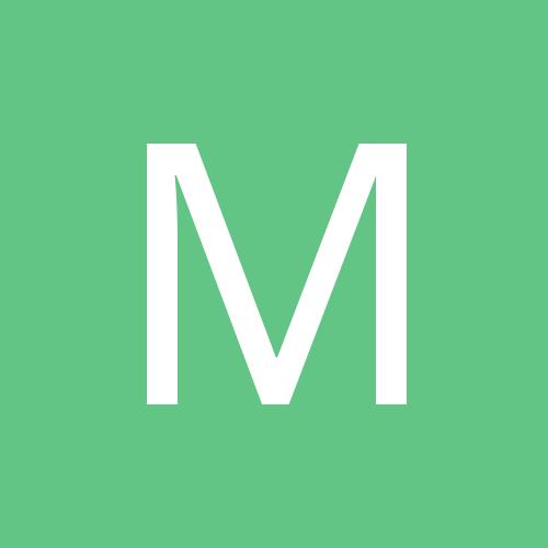 mollyxus
