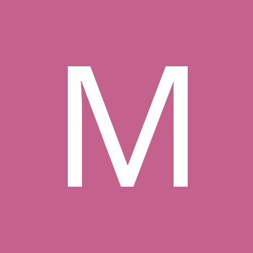merovin