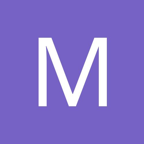 Maidenhell