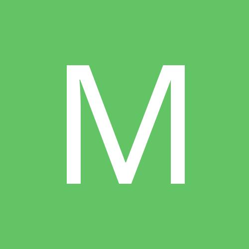 marciabee