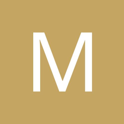 muhrrynn