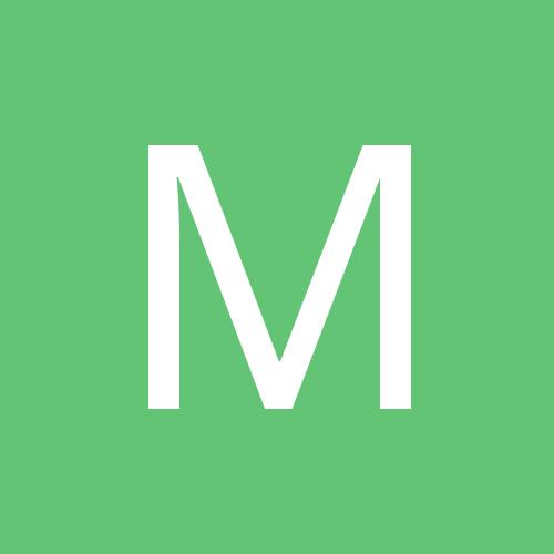 mybrainhurts