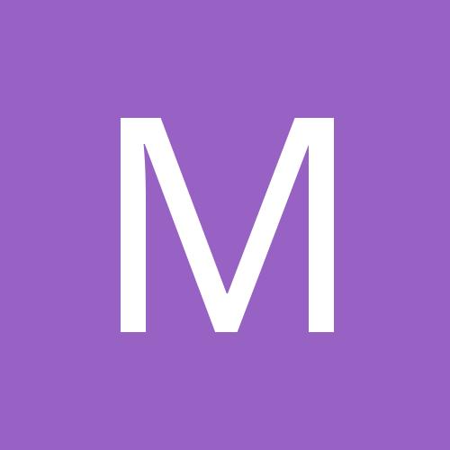 MissMorbus