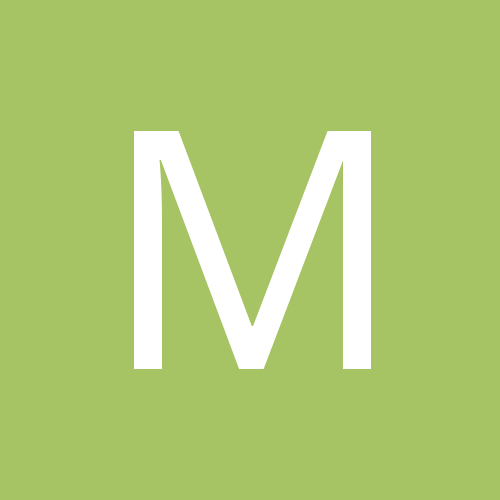 morganlise