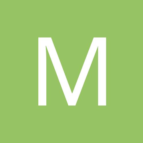 MelesMeles