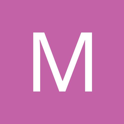 monozuki