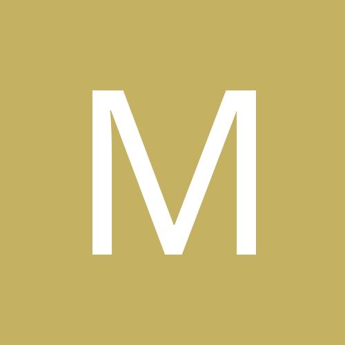 magdalenita