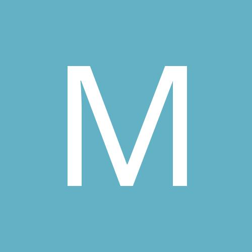 Merteuil