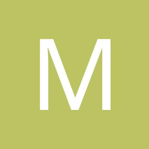 Marshmallory
