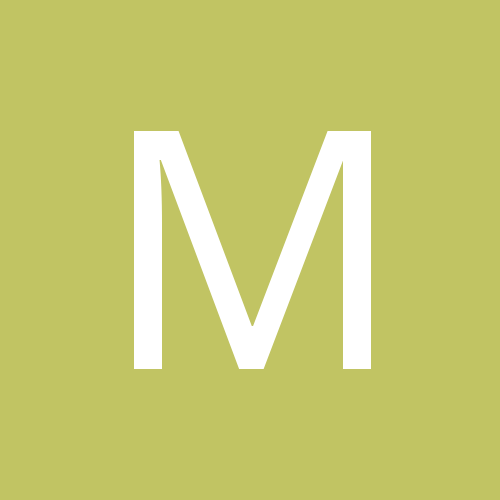 minimalmoralias