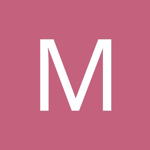 Mima_w