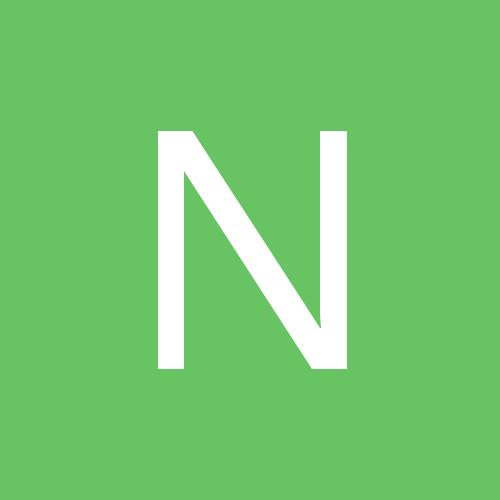 Ningal61
