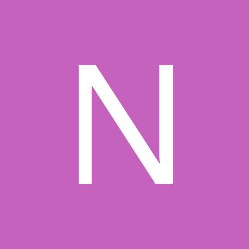 nlouren