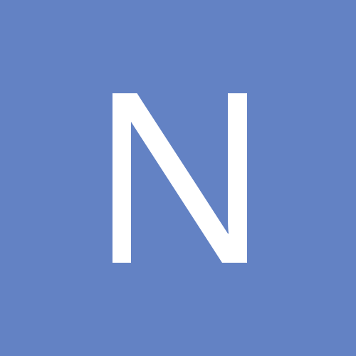noirisnoir