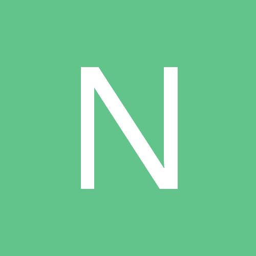 NixieCakes