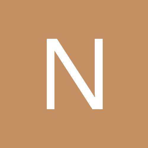 Nonia