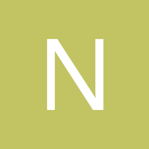 northwd