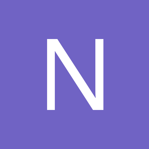 Niccodemus