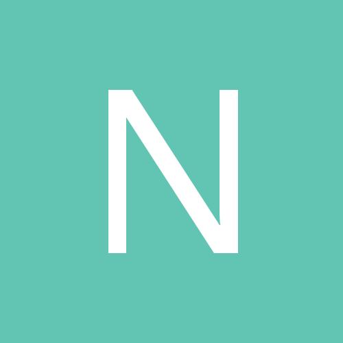 NaiadOreiad