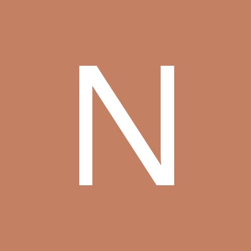 natamon
