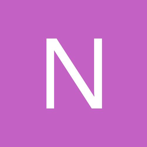 notagoth