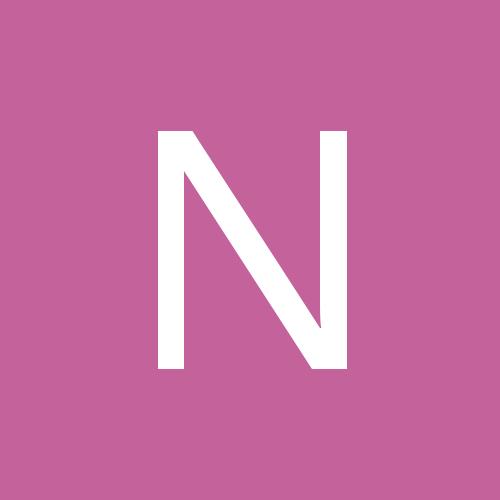 Naphthylamine