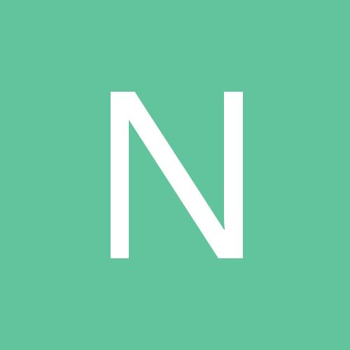 Neely