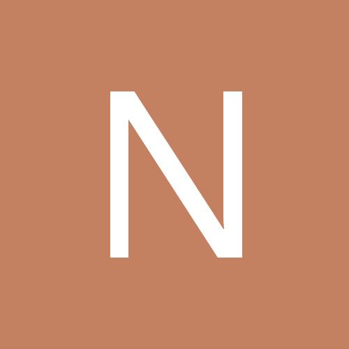 NanookPurple