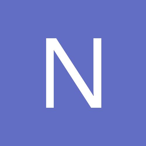 nixie3