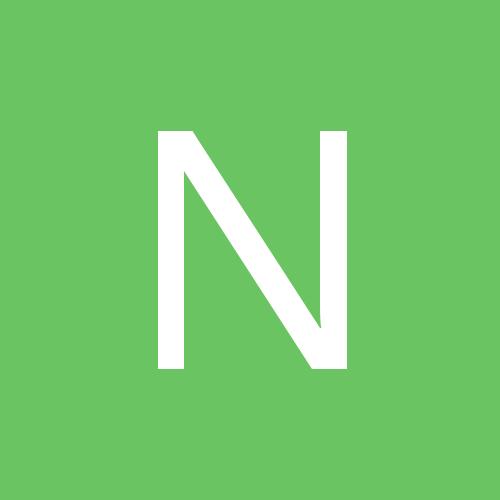nephthys_lvx