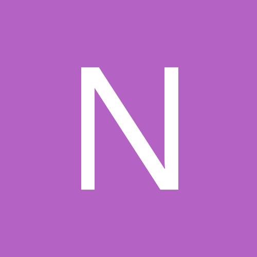 Nycorson