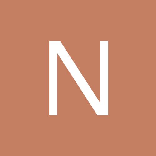 nikkoblue