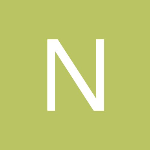 nicellama