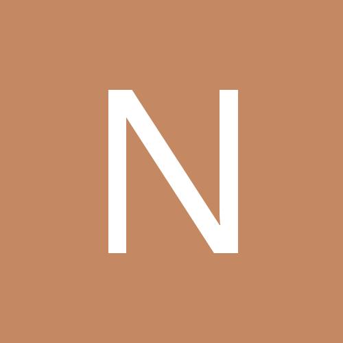 nnaylime