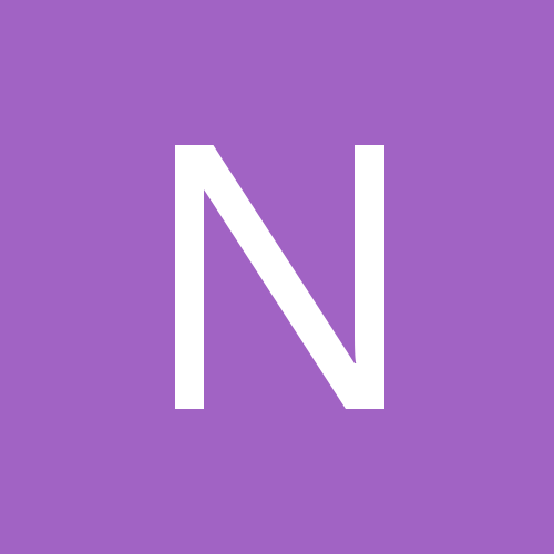 Nimthiriel