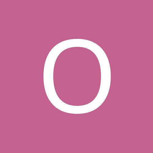 Obesa_Cantavit
