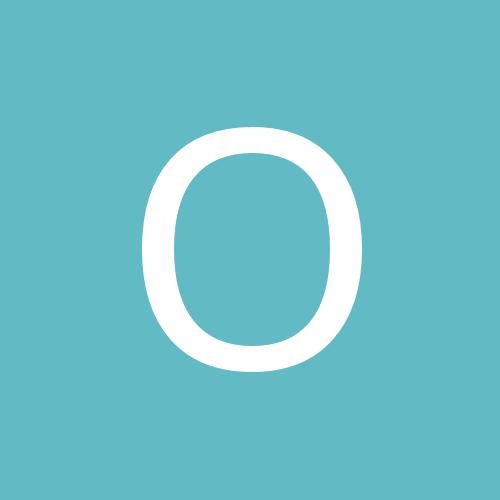 Ordo_ad_Chao