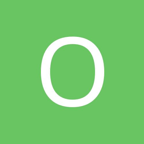 omphaloskeptic