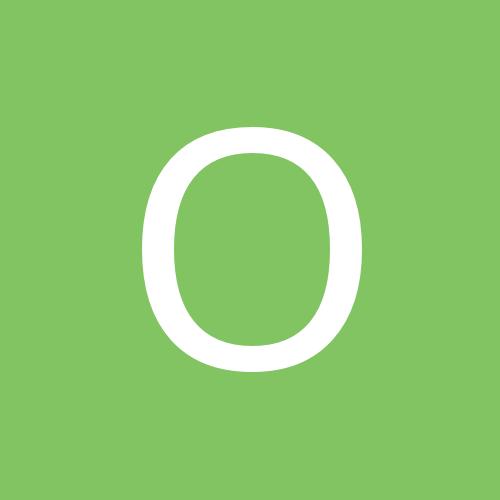 osbick_bird